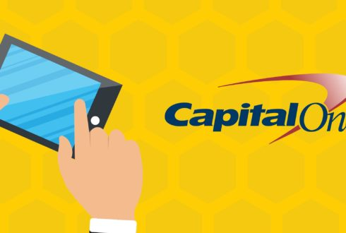 What's the Scoop on Capital One Spark Miles for Business?