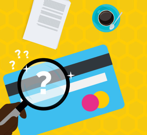What Is the Difference Between a Hard and Soft Credit Inquiry?