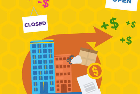 How to Manage Cash Flow for a Seasonal Business